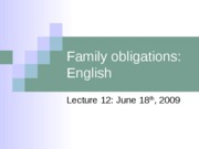 Lecture_12_family_obligations_English_AC