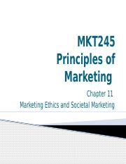 Chapter 11 - Marketing Ethics and Societal Marketing-CJ.pptx