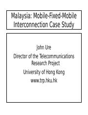 Mobile_interconnection_Malaysia