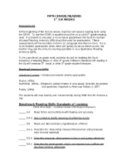 251-FIFTH GRADE READING1