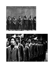 Black Panther Party.docx