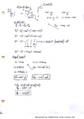 Chapter4Examples _VectorMethod.pdf