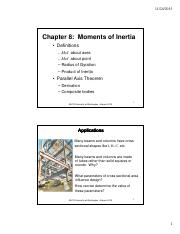 Chp8-lecture 2 slides.pdf