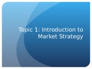 Topic_1_Introduction.ppt