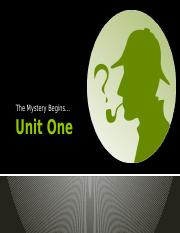 Unit_One_to_share (2)