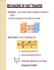 03 Heat Transfer.ppt