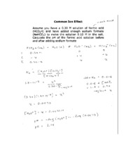 Ch_17_In_Class_Worked_Examples