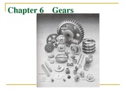 Chapter6Gears(070402)