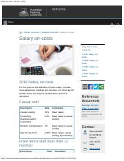 Salary on-costs - Services - ANU.pdf