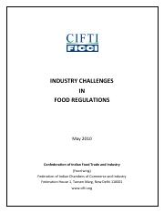 FICCI_Survey_on_Industry_Challenges_in_Food_Regulations_F.pdf