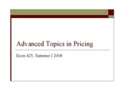 10-Advanced_Topics_in_Pricing
