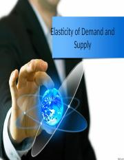 Elasticity of Demand and Supply.pptx