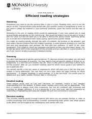 12-efficient-reading-strategies