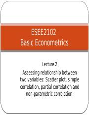 ESEE2102_Lecture_2