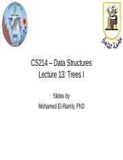 CS214-DS2016-Set8-TreesI.ppt