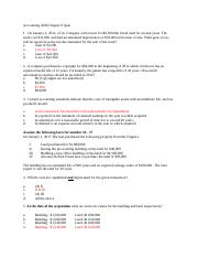 Chapter 8 Financial Quiz Key.docx
