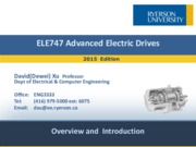 Introduction to ELE747_2015.pdf