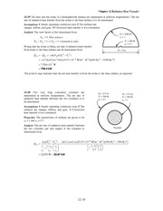 Thermodynamics HW Solutions 922