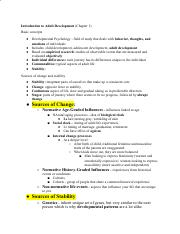 HDE Final Exam Study Guide.pdf