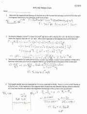 PHYS 2326 Exam 3 Solutions Spring 2017.pdf