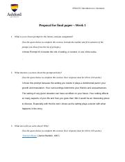ENG_125 Proposal_for_Final_Paper_worksheet