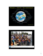 001_Earth 121_Introduction_2 slides per page.pdf