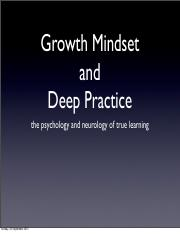 Mindset-and-Deep-Practice-Intro.pdf