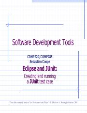 lecture008_eclipse_junit.pdf