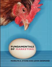 Fundamentals_of_Marketing.pdf