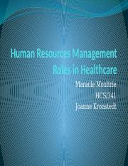 Human Resources Management Roles presentationmm 1.pptx