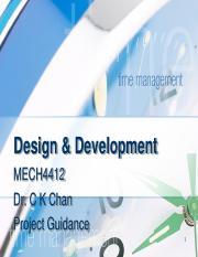 MECH4412 Tutorial Notes 2018-Arduino Ardublock Graphical