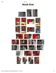 North End