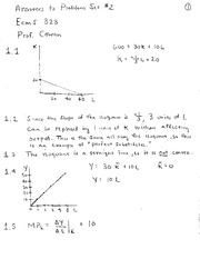 Econ 323 Study Guide ps2_solutions