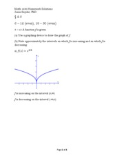 section 2_3 solutions