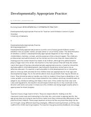 Developmentally_Appropriate_Practice-12_16_2012.doc