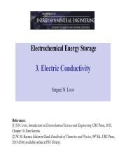 3._Electric_Conductivity_EME_407_2016