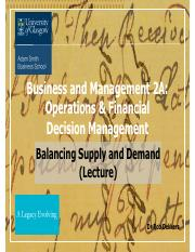 Lecture MGT2002 BM2A 17-18 1 Supply  Demand [1] (1).pdf