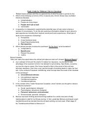 Study Guide for Midterm 1 Review Questions.pdf