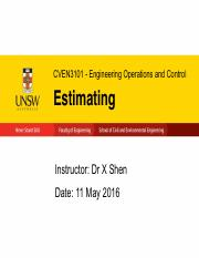 Lecture 10b - Cost Estimating - Labour  Equipment.pdf
