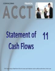 Chapter 11_FinACCT.ppt