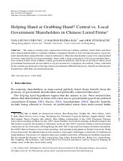 Helping Hand or Grabbing Hand (T4-4).pdf