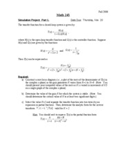 Math245_SimulProject_Part1_Fall08