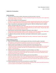 Module One 01.08 Review and Critical Thinking.docx