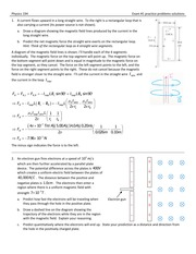 Exam 1 practice problems solutions-2