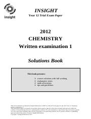 Chemistry Unit 3_SOLUTIONS_Final.pdf