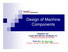 Lecture_3_Load_and_Stress_Analysis_1 (2).pdf
