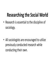 L6_Researching the Social World.pdf