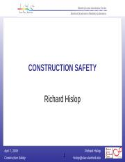 hislop_constructionsafety