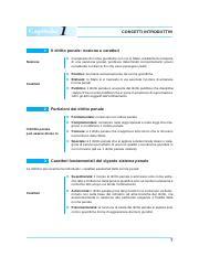 6_4 pdf - TUTTI I DIRITTI RISERVATI Vietata la riproduzione