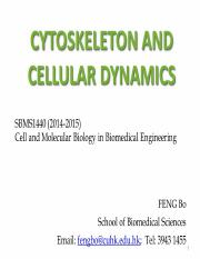 Lecture3_2015-SBMS1440_Cytoskeleton and cellular dynamics_final.pdf
